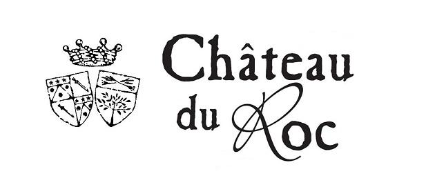 Château du Roc