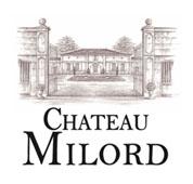 Château Milord