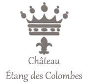 Château Etang des Colombes
