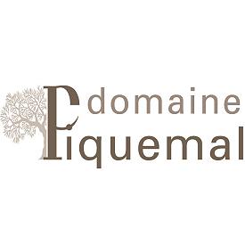 Domaine Piquemal