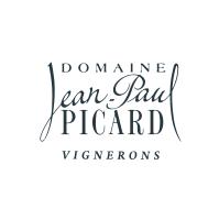 Domaine Jean-Paul Picard et Fils