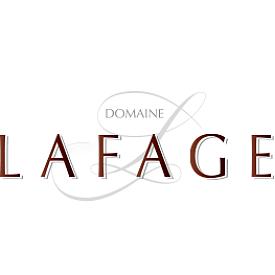 Domaine Lafage srl