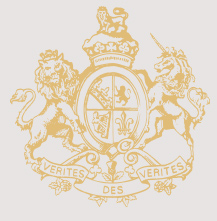 Château Victoria