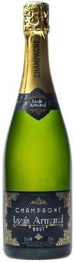 Champagne Louis Armand Brut
