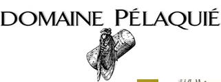Domaine Pélaquié