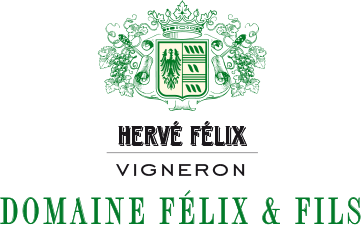 Domaine Felix et Fils