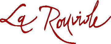 Domaine la Rouviole