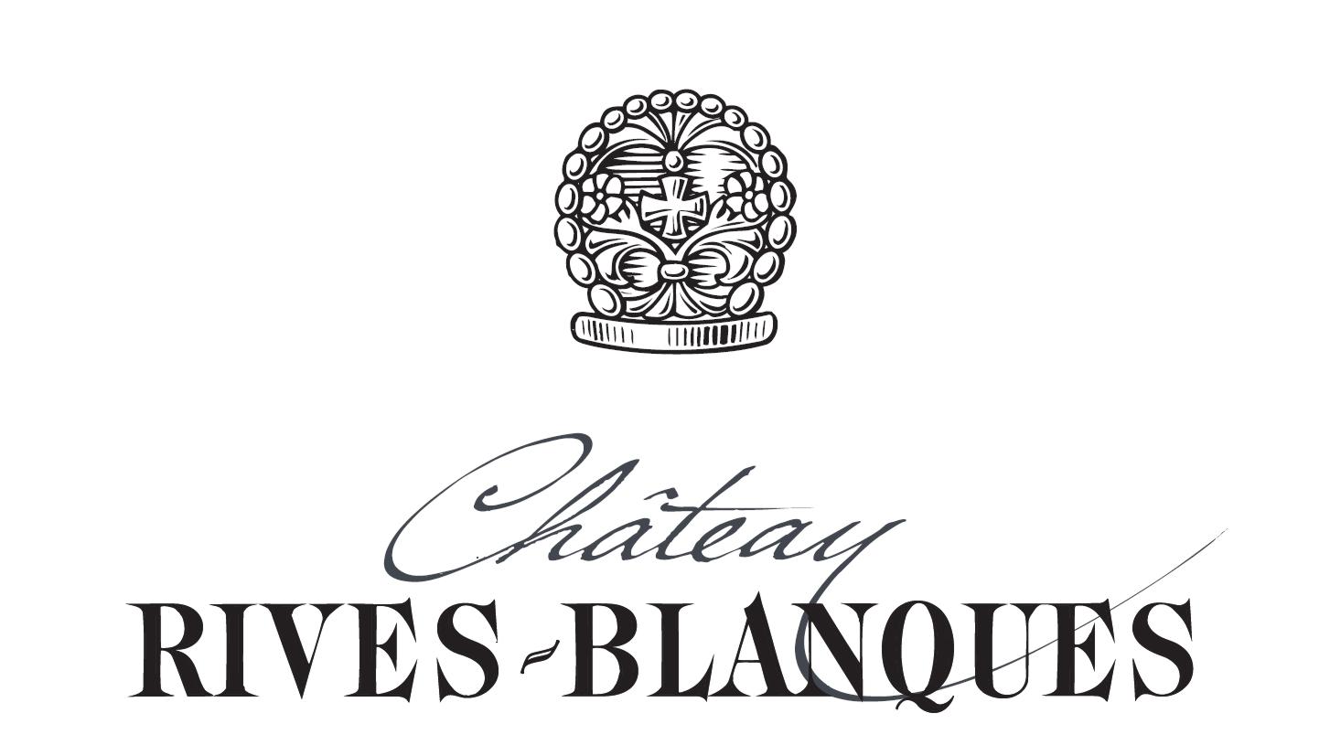 Château Rives Blanques