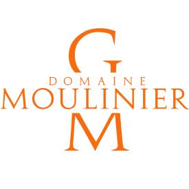 Domaine Moulinier