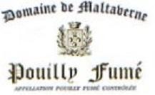 Domaine de Maltaverne